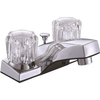 Concord� Lavatory Centerset Bathroom Faucet