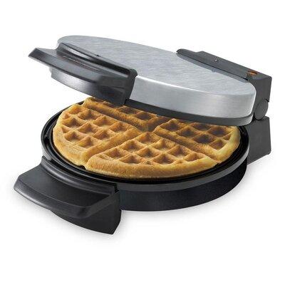 Belgian Waffle Maker WMB505