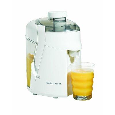 HealthSmart Juice Extractor 67800
