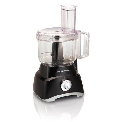 8 Cup Food Processor 70740