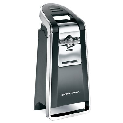 Smooth Touch Can Opener 76606ZA