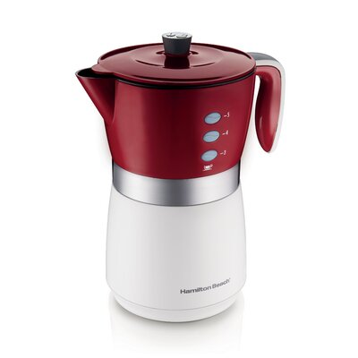 5 Cup Coffee Maker 43700