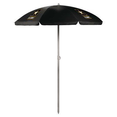 5.5 Beach Umbrella