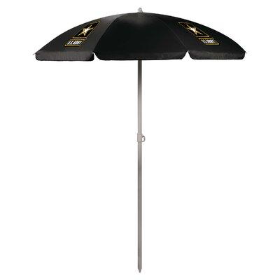 5.5 Beach Umbrella