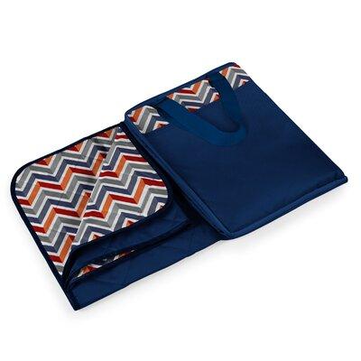 Vibe Vista Blanket