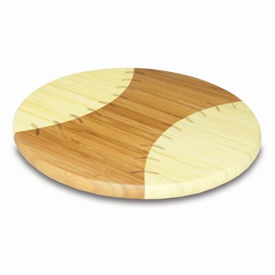 Homerun Cutting Board