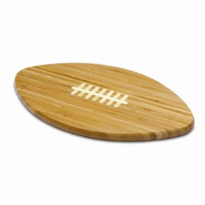 Touchdown Pro Cutting Board