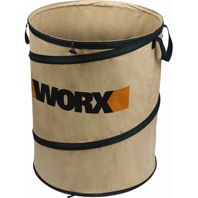 Worx 26 Gallon Collapsible Leaf Bag at Sears.com