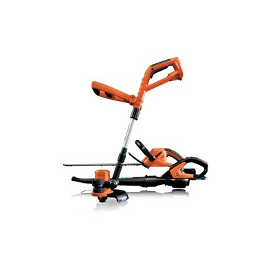 Worx Three Piece 18V Li-Ion Combo Pack at Sears.com