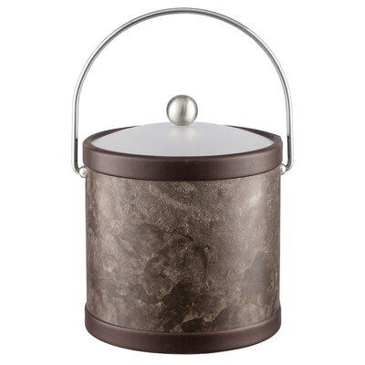 Chun Ice Bucket