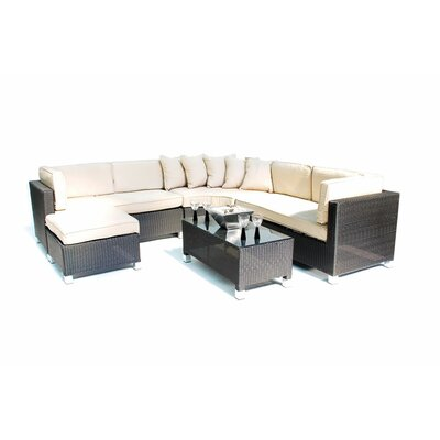 Outlet Patio Furniture on Patio Furniture  Furniture Outlet  Sale  Outside Patio Furniture