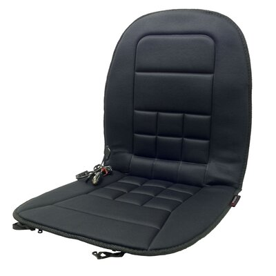 12V Heat Comfort Seat Cushion