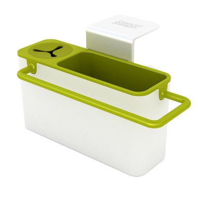 Sink-Aid In-Sink Caddy