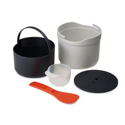 M Cuisine Rice Cooker 45002