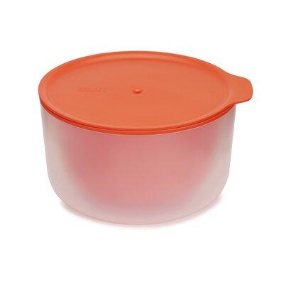 Joseph Joseph M Cuisine Cool Touch Microwave Bowl 45009