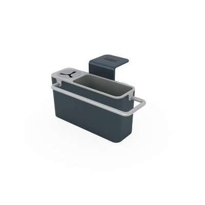 Sink Aid Self Draining Sink Caddy