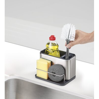 Surface Large Sink Caddy