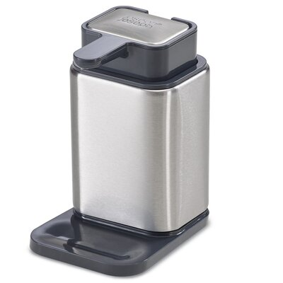 Surface Soap Dispenser