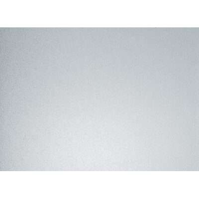 WallPops! DC Fix Milky Window Film T338-0031