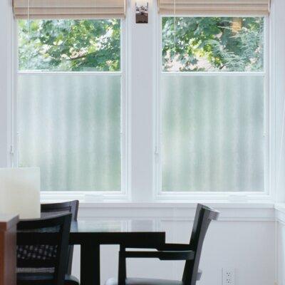 DC Fix Ombre Window Film T346-0590