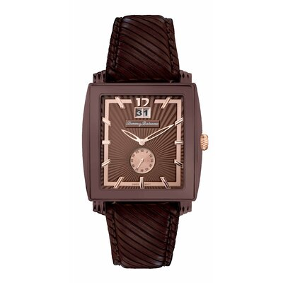Men's Island Classics Cairo Watch