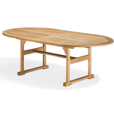 Outstanding Dining Table Product Photo