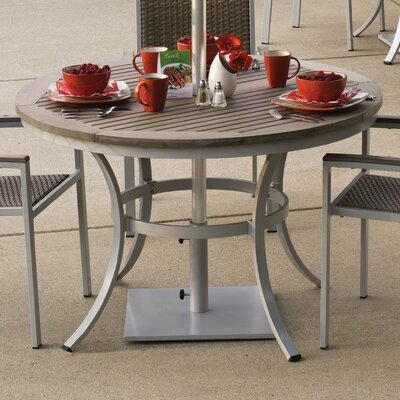 Farmington 3 Piece Dining Table Set