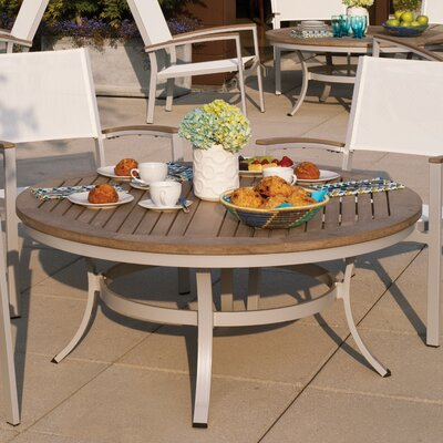 Purchase Travira Coffee Table - Image - 335