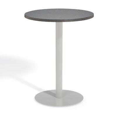 Purchase Bar Table Table Travira - Image - 597