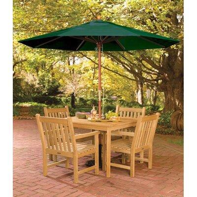 castelle english garden furniture modern home design and
