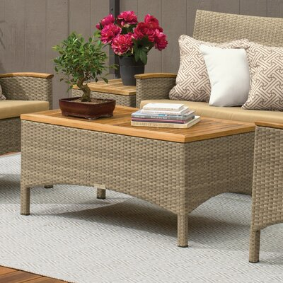 Torbay Coffee Table