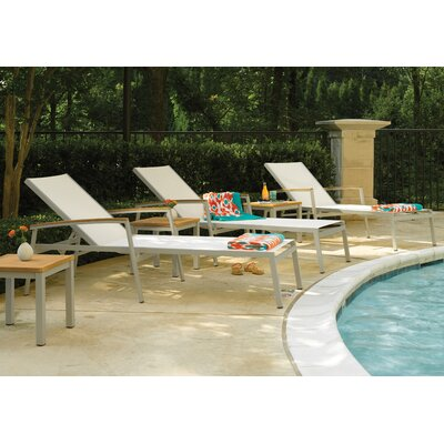 Buy Chaise Lounge Set Product Photo