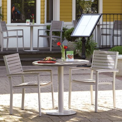 Farmington 3 Piece Bistro Set