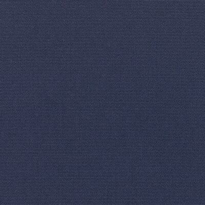 Franklin 3 Piece Rocker Seating Group with Cushion Fabric: Navy