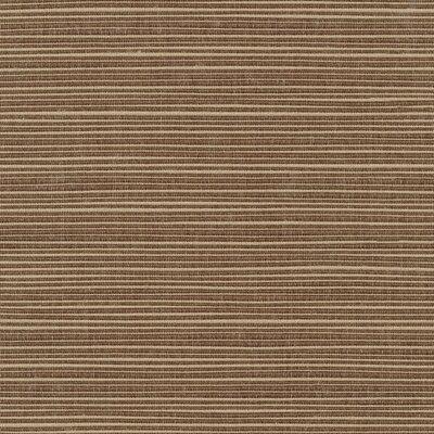 Franklin 3 Piece Rocker Seating Group with Cushion Fabric: Dupione Walnut