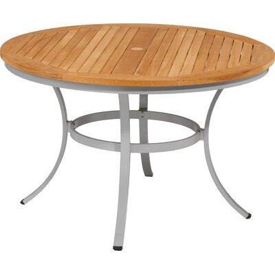 Travira Dining Table