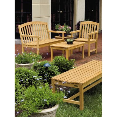 Dayana 5 Piece Seating Group