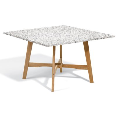 Wexford Dining Table Top 642 Product Photo