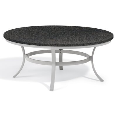Farmington Coffee Table Finish: Lite-Core Charcoal