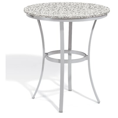 Farmington Bar Table Finish: Lite-Core Ash