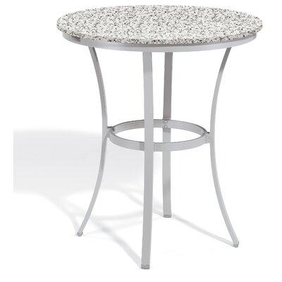 Farmington Bar Table Finish: Lite-Core Ash