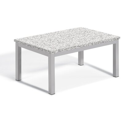 Travira Bistro Table Finish: Ash