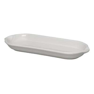 Utility Tray Mix n Match Collection-ivory Utility Tray