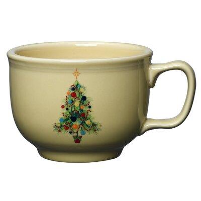 Fiesta Christmas Tree Jumbo Cup 149-9051