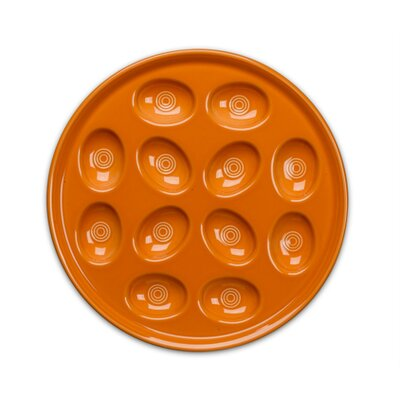 Egg Tray Mix n Match Collection-chocolate Egg Tray