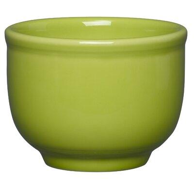Fiesta-lemongrass 44 Oz Covered Teapot