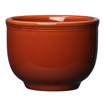 Paprika Dinnerware Collection-paprika 7.75 Oz Coffee Cup