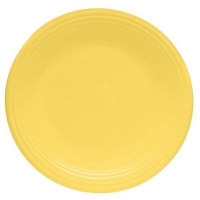 Fiesta Salad Plate 326-464