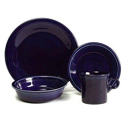Cobalt Blue Dinnerware Collection-cobalt Sugar Packet Caddy