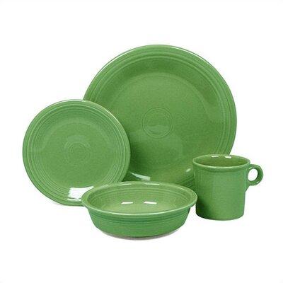 Shamrock Dinnerware Collection-shamrock Square Baker